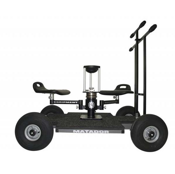 Matador Dolly rent