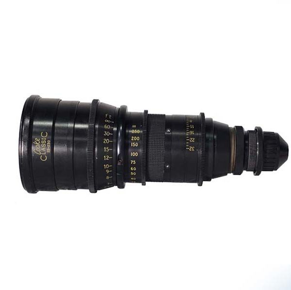 rent cooke 25-250 Bangkok, Thailand